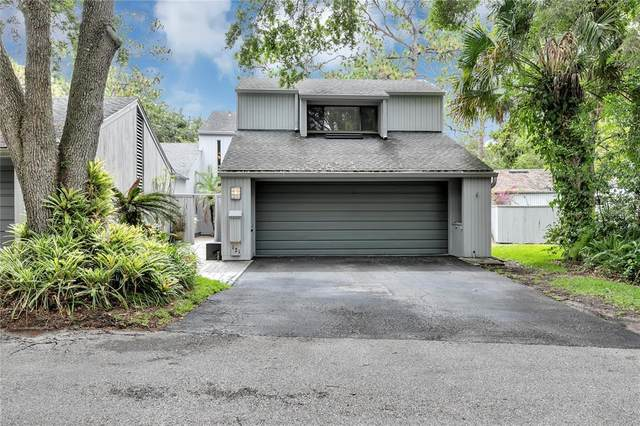 121 Primrose Drive, Longwood, FL 32779 (MLS #O5950116) :: Alpha Equity Team