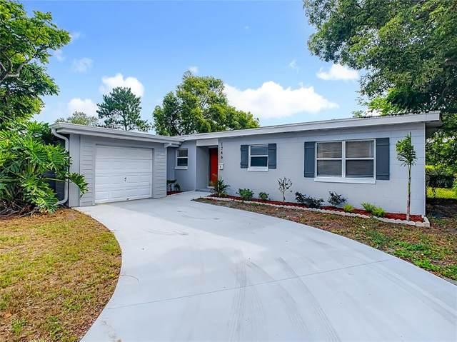 1746 Eastbrook Boulevard, Winter Park, FL 32792 (MLS #O5950126) :: Stellar Home Sales