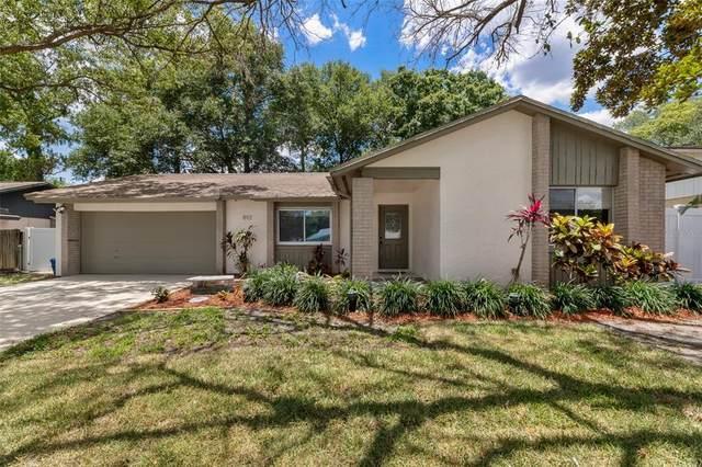892 Little Bend Road, Altamonte Springs, FL 32714 (MLS #O5950129) :: Southern Associates Realty LLC
