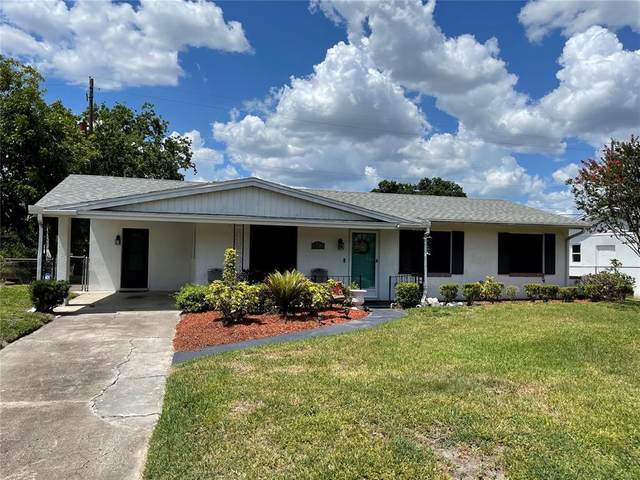 4415 Brooke Street, Orlando, FL 32811 (MLS #O5950131) :: Dalton Wade Real Estate Group