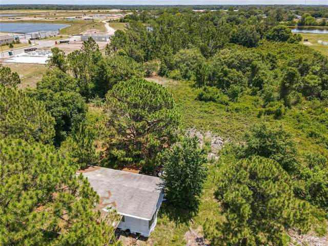 3125 Hickory Tree Road, Saint Cloud, FL 34772 (MLS #O5950133) :: Everlane Realty
