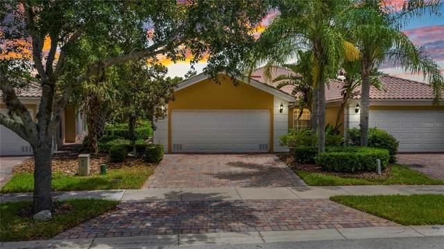 11740 Astilbe Drive, Orlando, FL 32827 (MLS #O5950170) :: RE/MAX Local Expert