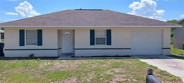 7333 Thomas Jefferson Circle E, Bartow, FL 33830 (MLS #O5950185) :: Gate Arty & the Group - Keller Williams Realty Smart