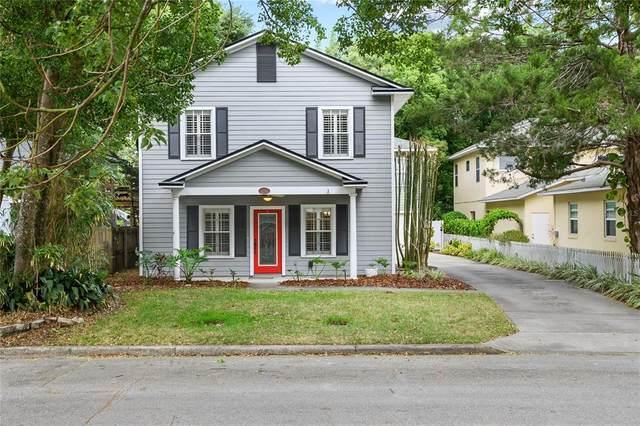 1202 Altaloma Avenue, Orlando, FL 32803 (MLS #O5950222) :: Everlane Realty