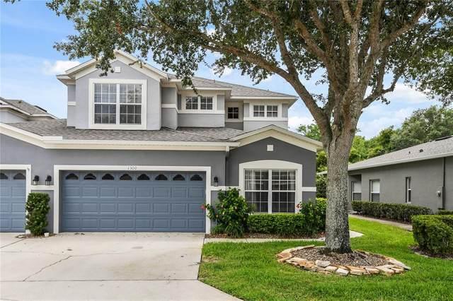 1300 Travertine Terrace, Sanford, FL 32771 (MLS #O5950237) :: BuySellLiveFlorida.com