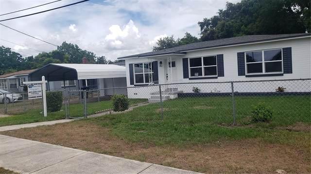 1631 Indiana Street, Orlando, FL 32805 (MLS #O5950252) :: Zarghami Group