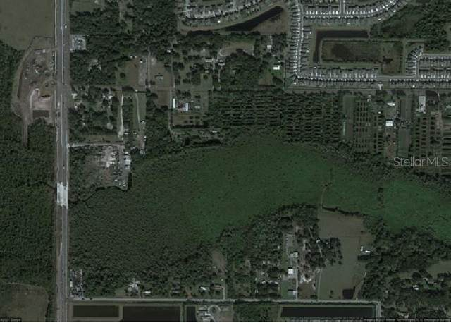 10619 Sumner Road, Wimauma, FL 33598 (MLS #O5950268) :: Globalwide Realty