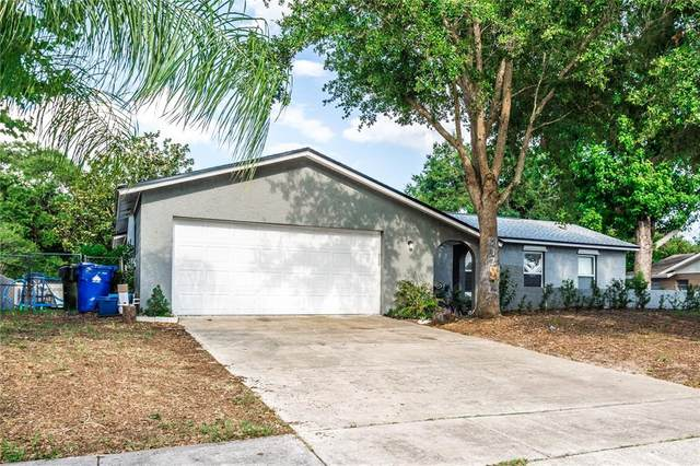712 Broadway Drive, Ocoee, FL 34761 (MLS #O5950277) :: The Home Solutions Team | Keller Williams Realty New Tampa