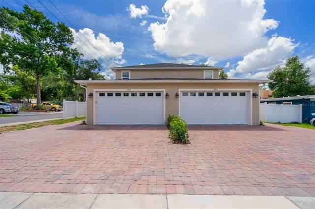 301 S Grant Street, Longwood, FL 32750 (MLS #O5950326) :: Florida Life Real Estate Group