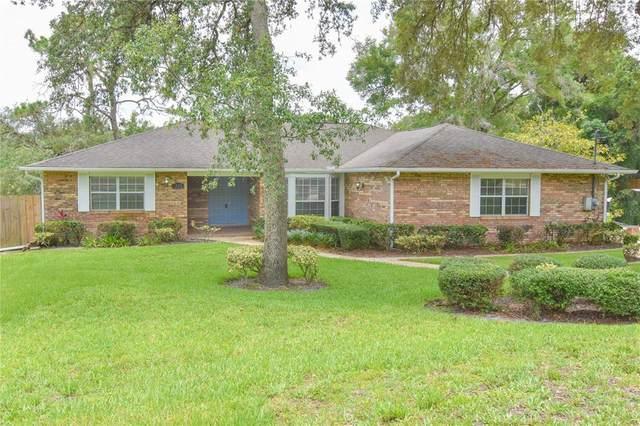 1915 North Street, Longwood, FL 32750 (MLS #O5950350) :: Stellar Home Sales