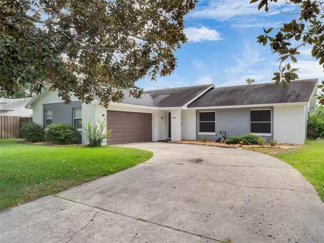 247 Cambridge Drive, Longwood, FL 32779 (MLS #O5950354) :: Stellar Home Sales