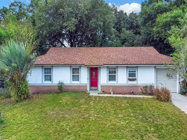 4757 Sturbridge Circle, Orlando, FL 32812 (MLS #O5950355) :: Cartwright Realty