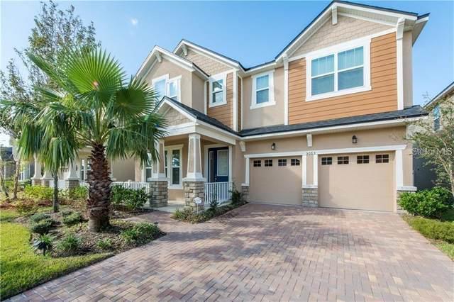 5065 Southlawn Avenue, Orlando, FL 32811 (MLS #O5950360) :: Dalton Wade Real Estate Group