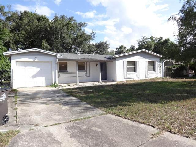 854 Bishop Drive, Altamonte Springs, FL 32701 (MLS #O5950374) :: Zarghami Group