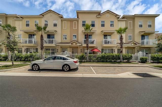 929 Brutus Terrace, Lake Mary, FL 32746 (MLS #O5950379) :: American Premier Realty LLC
