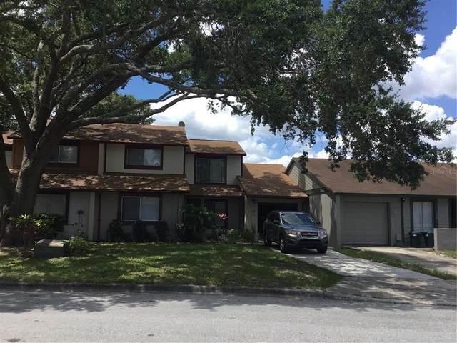 162 Sand Pine Circle, Sanford, FL 32773 (MLS #O5950384) :: Expert Advisors Group