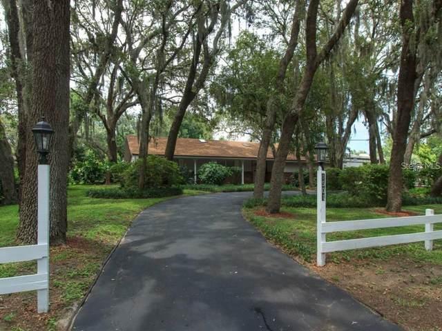 1501 Oranole Road, Maitland, FL 32751 (MLS #O5950391) :: Pepine Realty