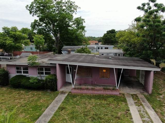 419 Egan Drive, Orlando, FL 32822 (MLS #O5950413) :: Young Real Estate