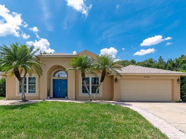 5658 Donnelly Circle, Orlando, FL 32821 (MLS #O5950417) :: The Light Team