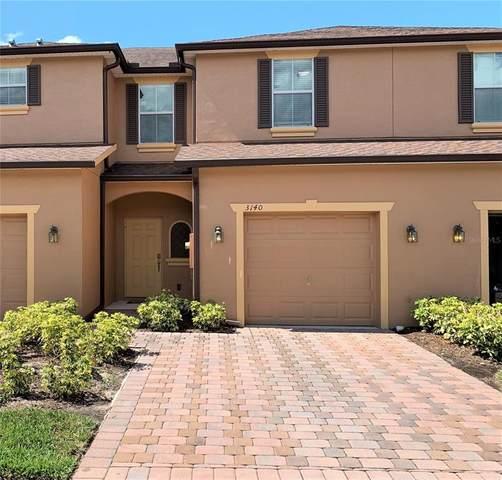 3140 Retreat View Circle, Sanford, FL 32771 (MLS #O5950425) :: Vacasa Real Estate