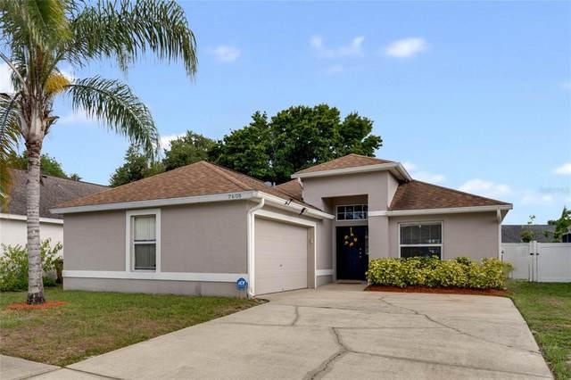 2608 Chatham Circle, Kissimmee, FL 34746 (MLS #O5950427) :: Cartwright Realty