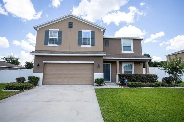 7926 Tanbier Drive, Orlando, FL 32818 (MLS #O5950476) :: Zarghami Group