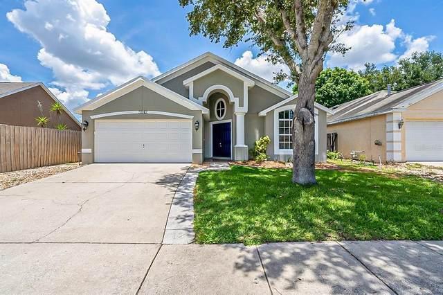 3142 Egrets Landing Drive, Lake Mary, FL 32746 (MLS #O5950489) :: Florida Life Real Estate Group