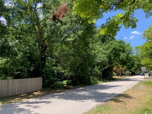 E Sunset Road, Apopka, FL 32703 (MLS #O5950498) :: RE/MAX Local Expert