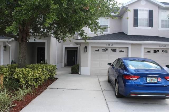 14061 Turning Leaf Drive, Orlando, FL 32828 (MLS #O5950513) :: BuySellLiveFlorida.com