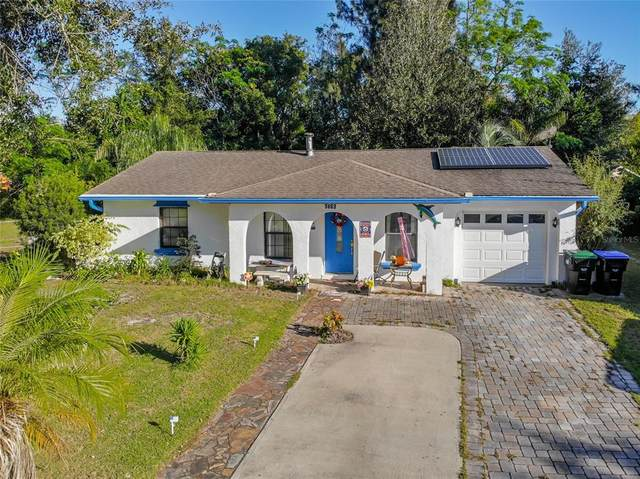 5663 Pinerock Road, Orlando, FL 32810 (MLS #O5950559) :: Everlane Realty