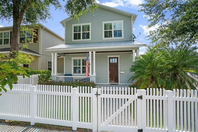 925 N Fern Creek Avenue, Orlando, FL 32803 (MLS #O5950563) :: RE/MAX Local Expert