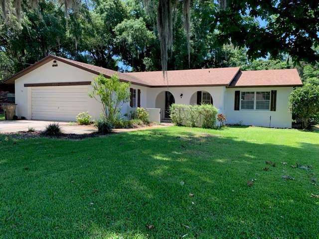 1503 Spanish Avenue, Leesburg, FL 34748 (MLS #O5950572) :: Zarghami Group