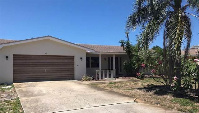 316 Bahama Drive, Indialantic, FL 32903 (MLS #O5950582) :: RE/MAX Premier Properties