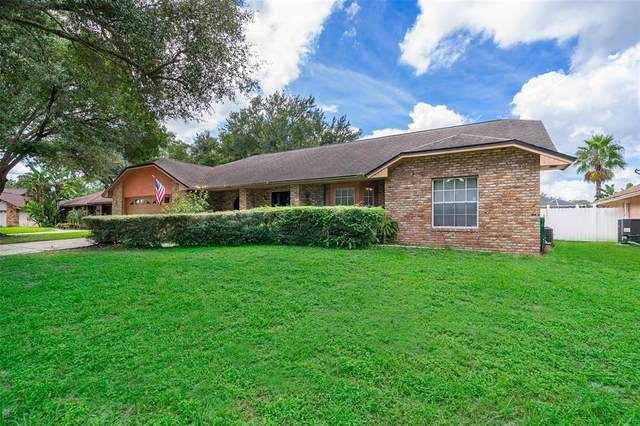 4547 Winderwood Circle, Orlando, FL 32835 (MLS #O5950586) :: Zarghami Group