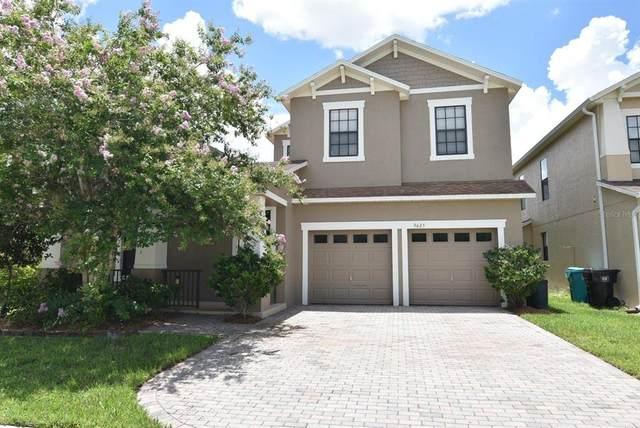 9625 Moss Rose Way, Orlando, FL 32832 (MLS #O5950595) :: Everlane Realty