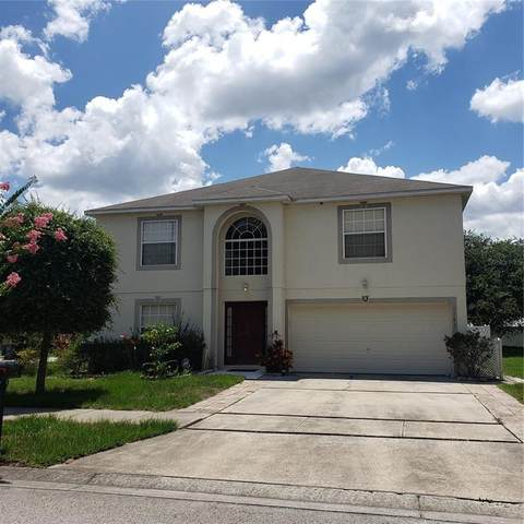 Groveland, FL 34736 :: Kelli and Audrey at RE/MAX Tropical Sands
