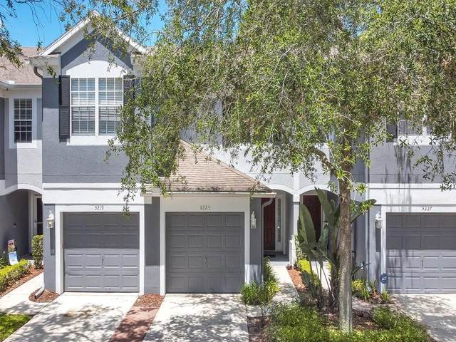 5223 Hawkstone Drive, Sanford, FL 32771 (MLS #O5950610) :: Zarghami Group