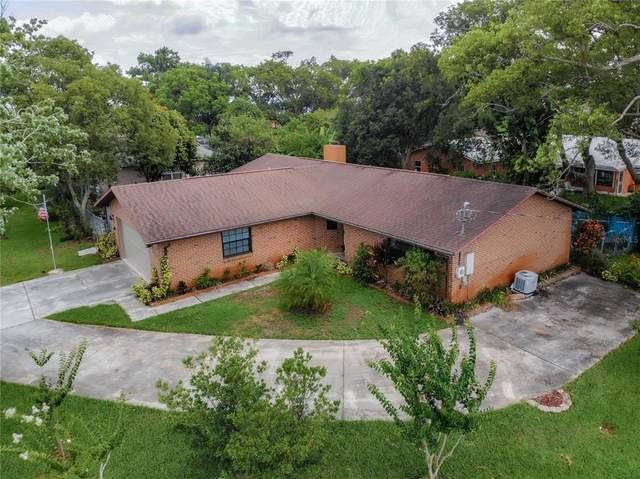 17 Jersey Avenue, Saint Cloud, FL 34769 (MLS #O5950642) :: The Robertson Real Estate Group