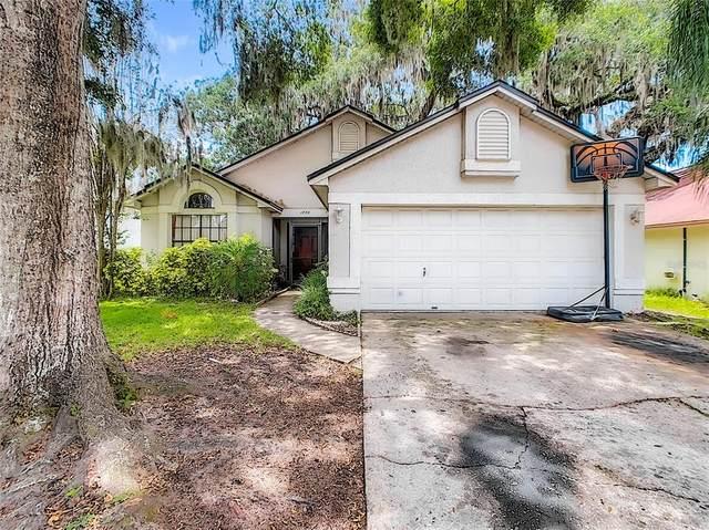 1770 Waterbeach Court, Apopka, FL 32703 (MLS #O5950645) :: Vacasa Real Estate