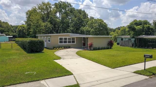 2945 Condel Drive, Orlando, FL 32812 (MLS #O5950648) :: CENTURY 21 OneBlue