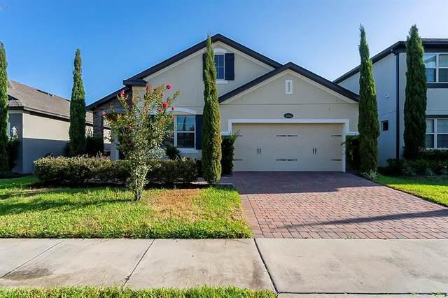 5151 Ravena Avenue E, Saint Cloud, FL 34771 (MLS #O5950668) :: Zarghami Group