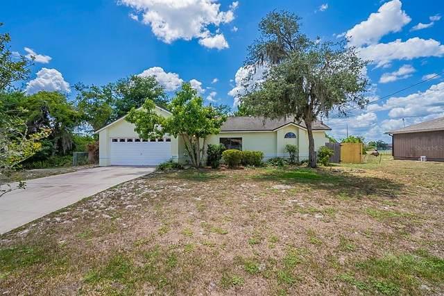 2416 Lackland Drive, Deltona, FL 32738 (MLS #O5950684) :: Zarghami Group