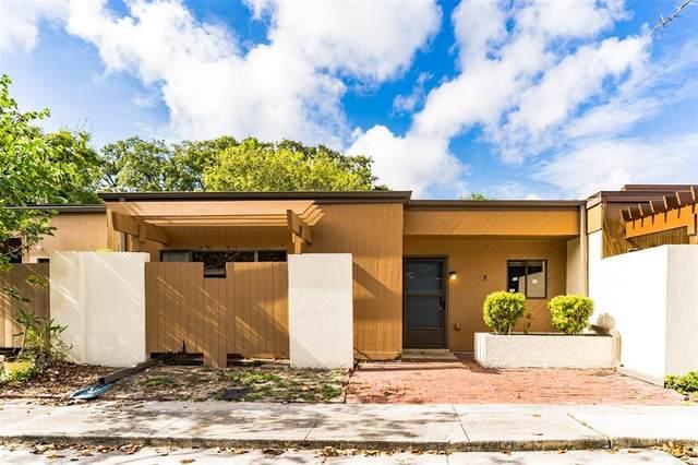 2612 Exuma Way, Winter Park, FL 32792 (MLS #O5950705) :: Coldwell Banker Vanguard Realty