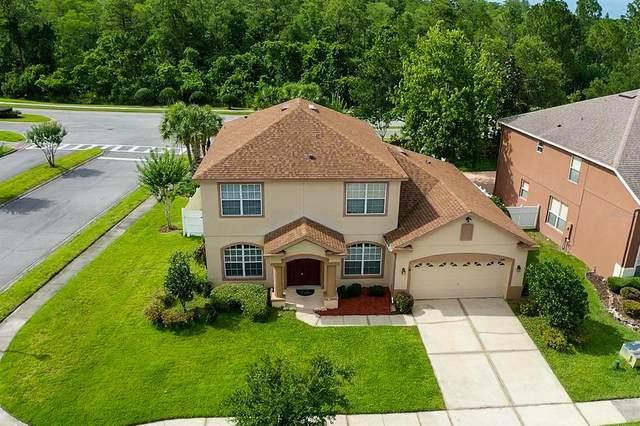 1988 Oak Grove Chase Drive, Orlando, FL 32820 (MLS #O5950718) :: Vacasa Real Estate