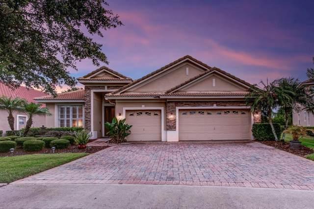 896 Wood Briar Loop, Sanford, FL 32771 (MLS #O5950720) :: BuySellLiveFlorida.com