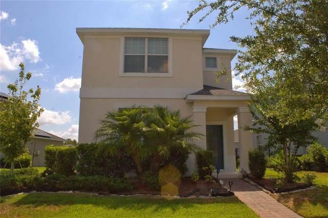 10182 Authors Way, Orlando, FL 32832 (MLS #O5950725) :: CENTURY 21 OneBlue