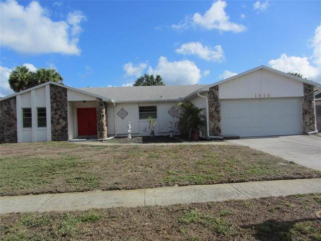 1610 Aster Dr, Winter Park, FL 32792 (MLS #O5950754) :: CGY Realty