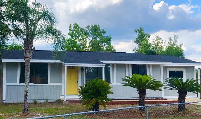 319 Prevo Drive, Apopka, FL 32712 (MLS #O5950777) :: Dalton Wade Real Estate Group