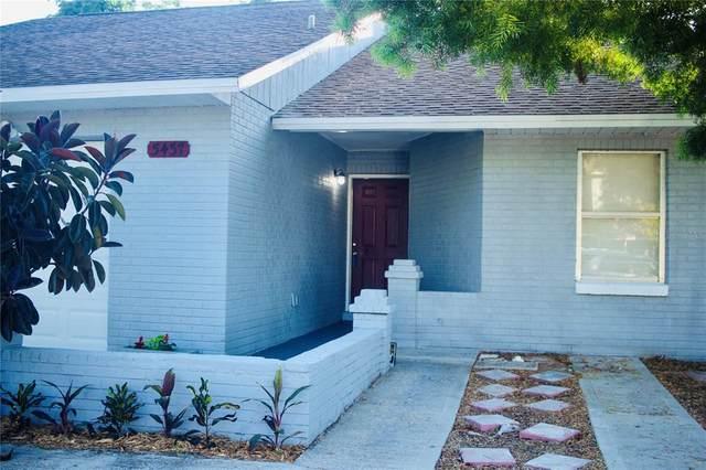 5437 Decatur Street, Orlando, FL 32807 (MLS #O5950808) :: RE/MAX Local Expert