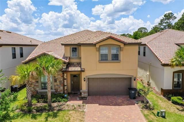1622 Lima Avenue, Kissimmee, FL 34747 (MLS #O5950821) :: Dalton Wade Real Estate Group